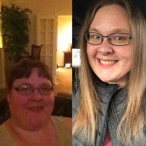 Trainer Stephanie Lueras profile picture