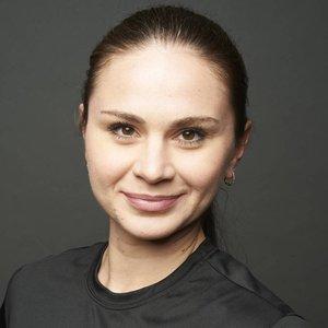Trainer Valeriya Kremenlieva profile picture