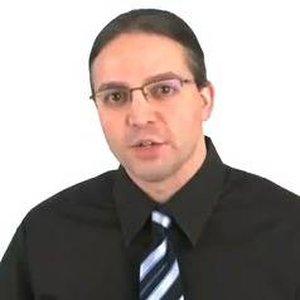 Trainer Val Fiott profile picture