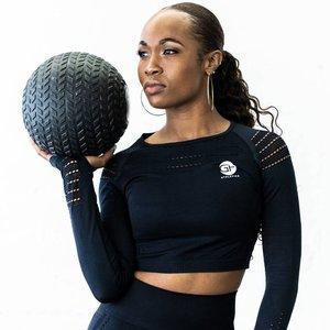 Trainer Ashley Jones profile picture