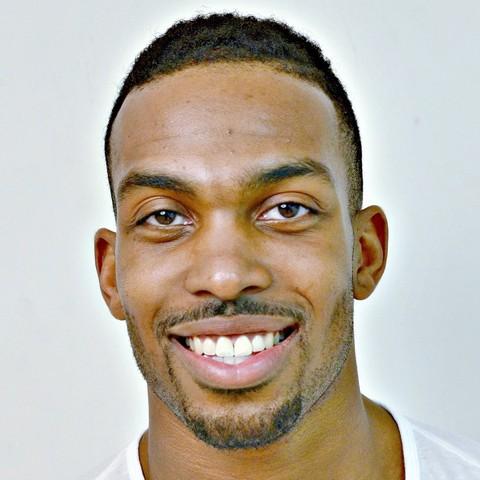 Justin Taylor - Philadelphia Personal Training