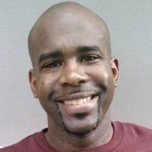 Trainer Montique Williams profile picture