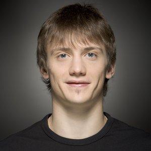 Trainer Sergey Kholodkov profile picture
