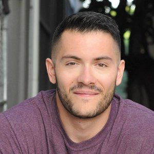 Trainer Nicholas Plessas profile picture