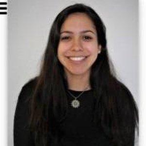 Trainer Jasmine Chevez profile picture