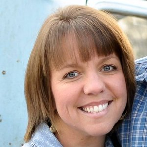 Trainer Brittany Webb profile picture