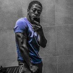 Trainer Michael Fears profile picture