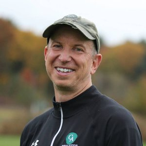 Trainer Adam Simon profile picture