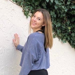 Trainer Emma Bennett profile picture