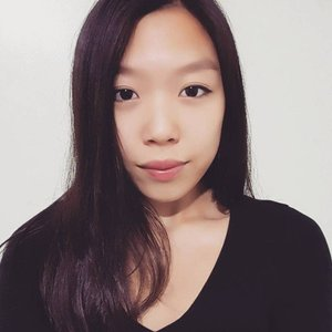 Trainer Kitty Zhang profile picture