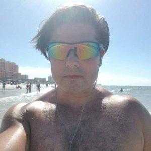 Trainer Christian Anton profile picture