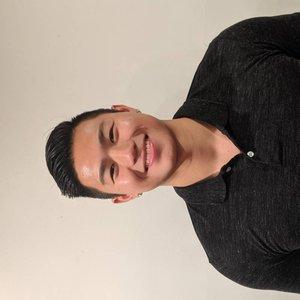 Trainer Austin Moy profile picture