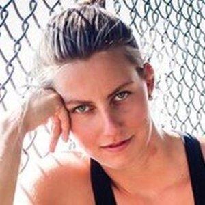 Trainer Elena Pavlova profile picture