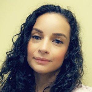 Trainer Ana Arguello profile picture