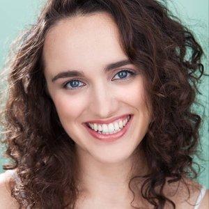 Trainer Emma Krishnaswami profile picture