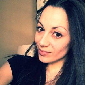 Trainer Stefania Caracciolo profile picture