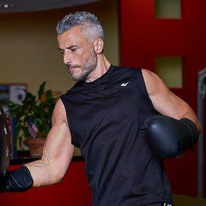 Trainer Jean-Sebastien Fabre profile picture