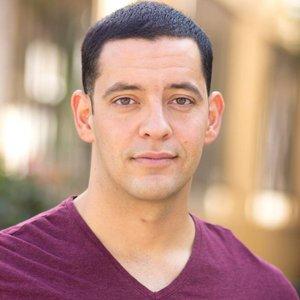 Trainer Alejandro Matias profile picture