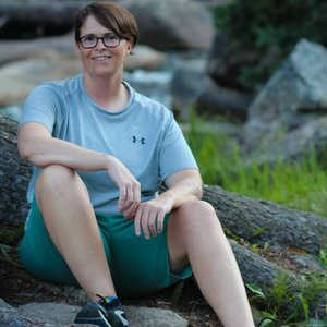 Trainer Ann Storey profile picture