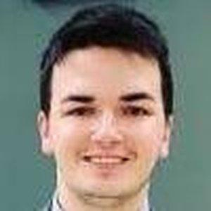 Zack Pradin