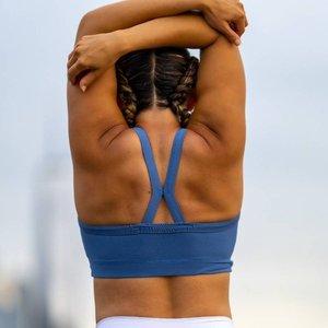 Trainer Kaymi Malave profile picture