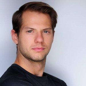 Trainer Zane Garcia profile picture