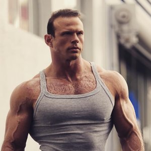 Trainer Thomas Jankas profile picture