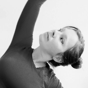 Trainer Rebecca Biedler profile picture