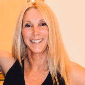 Trainer Kathy Gendelman profile picture