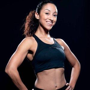 Trainer Yvona Gonzalez profile picture