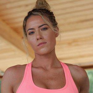 Trainer Alexis Gannon profile picture