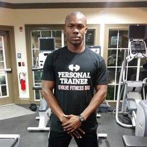 Trainer Tornubari Nyonebue profile picture