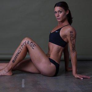 Trainer Kari Putnam profile picture
