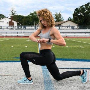 Trainer MaryEllen Dankenbrink profile picture