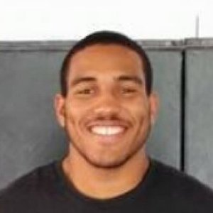 Trainer Isaiah Wise profile picture