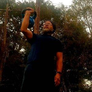 Trainer Alex Maklary profile picture