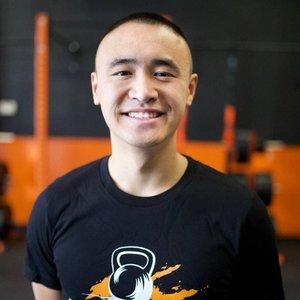 Yajen Tan