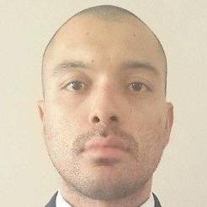 Trainer Marlon Ramirez profile picture