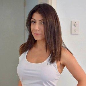 Trainer Noor Yassin profile picture