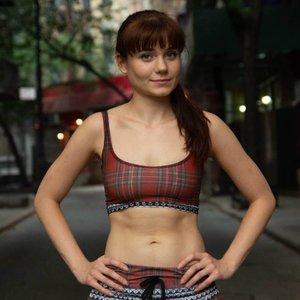 Trainer Elle Felkner profile picture