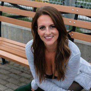Trainer Ani Wolff profile picture