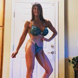 Trainer Lauralee Beerman profile picture