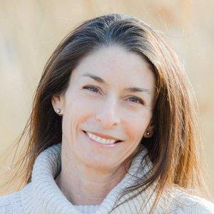 Trainer Maria Orr profile picture