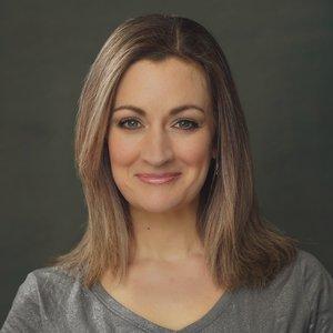 Trainer Skye Mcdonald profile picture