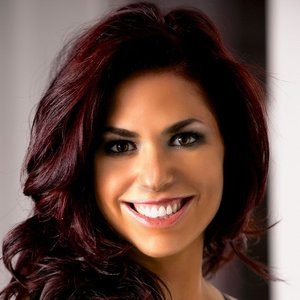 Trainer Laura Wojciechowski profile picture