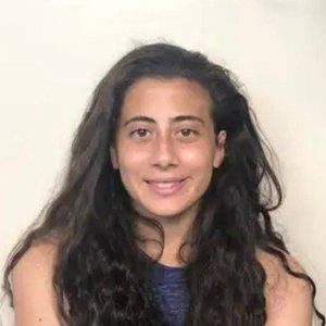 Trainer Gena Ghandour profile picture