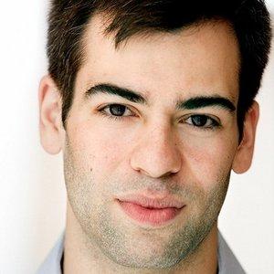 Trainer Andrew Lerner profile picture