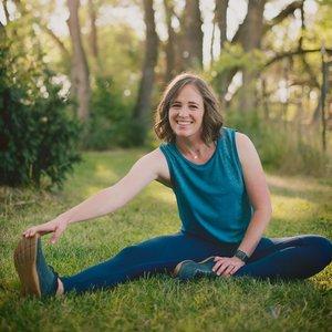 Trainer Aubrey Birch profile picture