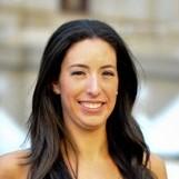 Robyn Weisman - Philadelphia Personal Training
