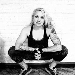 Trainer Susan Wierzbicki profile picture